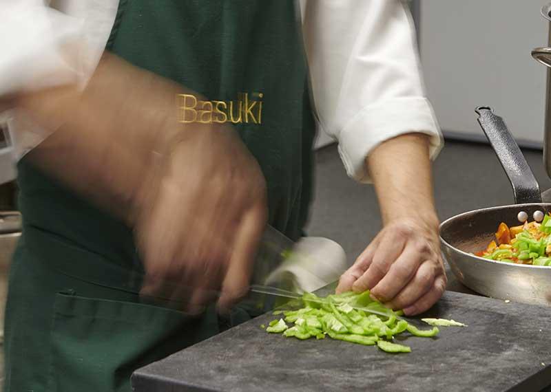 imagen de basuki