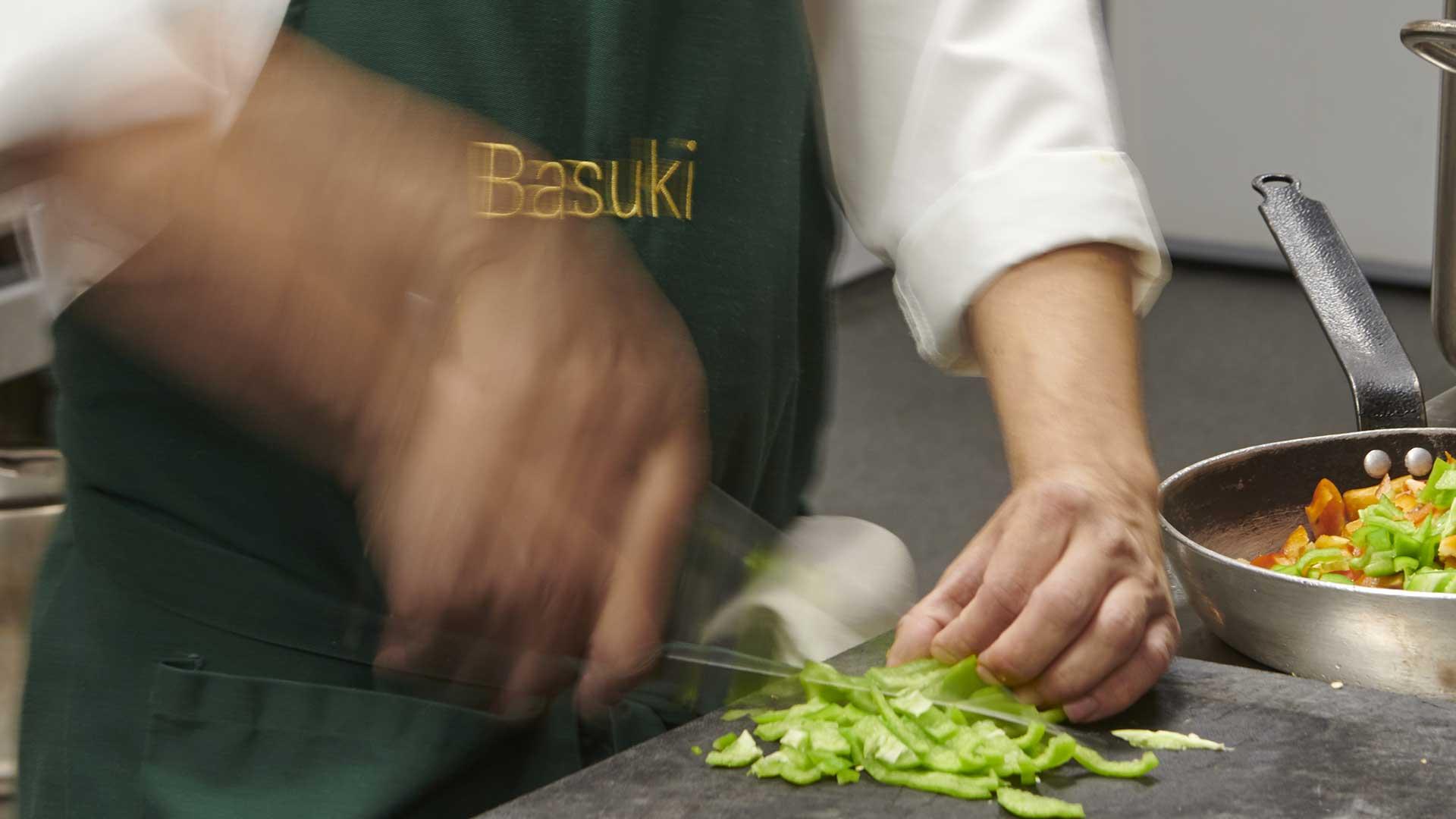 imagen de basuki 2