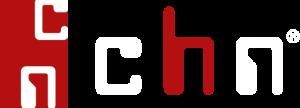 logo-chn