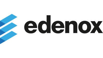 logo de edenox