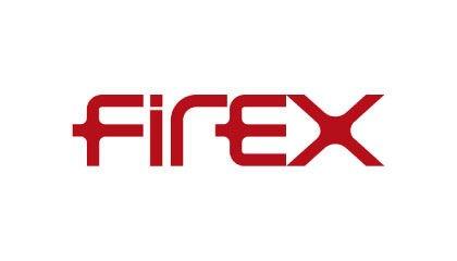 logo firex