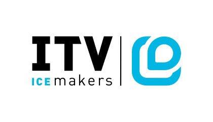logo de itv