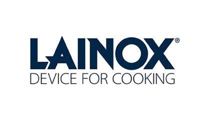 logo lainox
