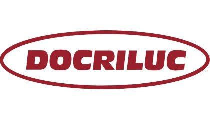 Logo Docriluc