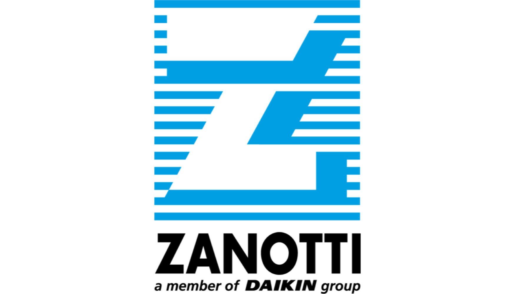 Logo Zanotti