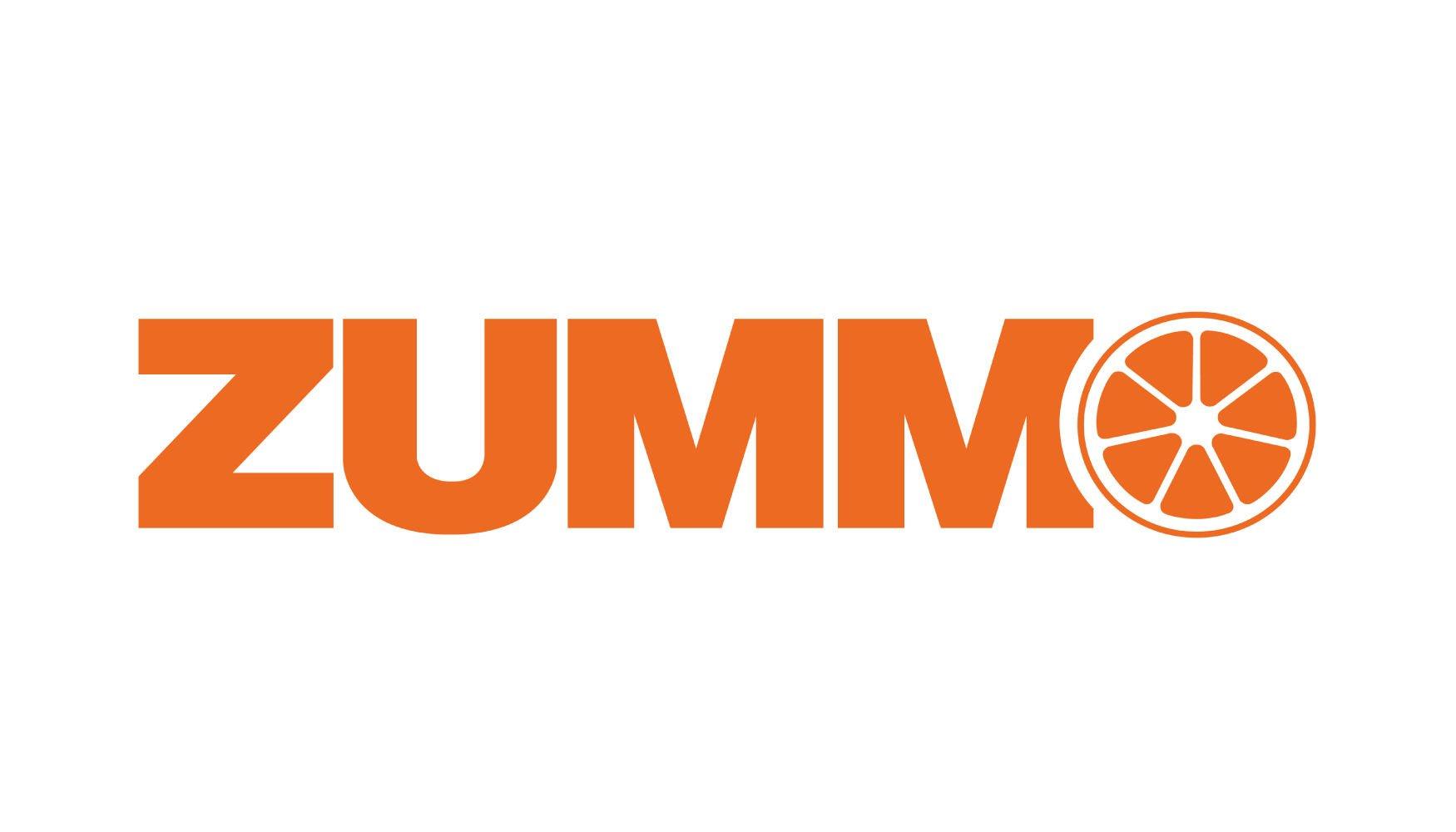 Logo Zummo